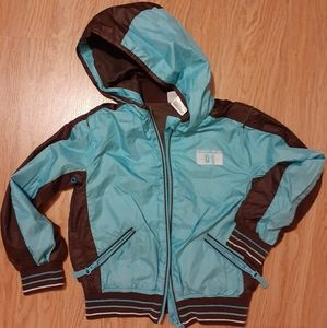 Other - Light Athletic Works Windbreaker for Girls